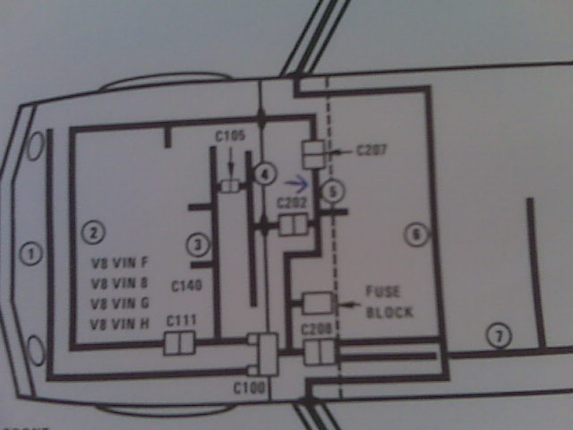 vz wiring diagram wiring diagram vz cd player wiring diagram wire