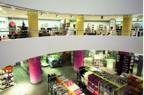 magasins but sur lsa conso