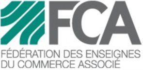 La FCA s'inquiète d'une forte baisse de chiffre d'affaires depuis le début des grèves.