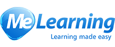 Me_learning_with_strapline_230x95 (2)