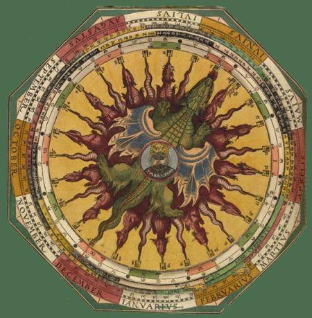 zodiacdragon