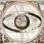 アロマテラピー占星術上級講座
