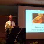 ロバート・ティスランド氏の Essential Oil Safety 「精油の安全性ガイド」 2014年改訂版 勉強会