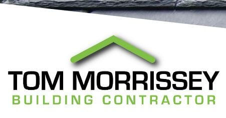 Tom Morrissey Building Contractor Waterford
