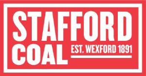 Staffords Fuels Ireland