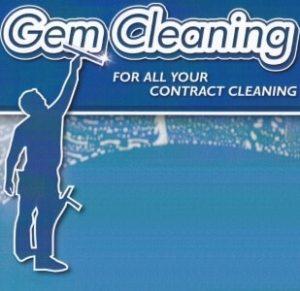 Window Cleaning Dungarvan West Waterford
