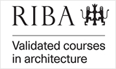 Royal Institute of British Architects logo