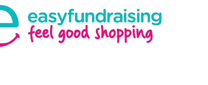 Easy Fundraising – Shopping