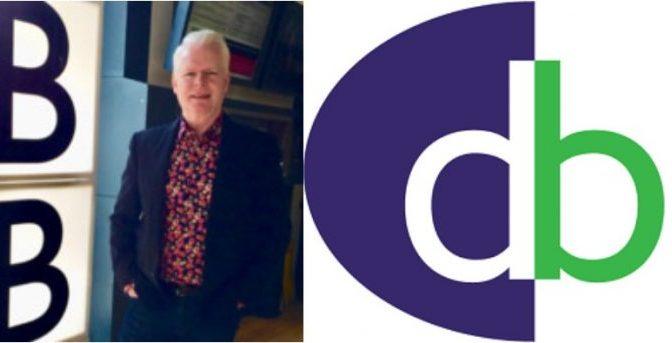 Clive Mason – Workshop (CPD)
