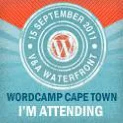 wordcamp_attend