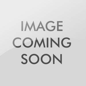 Belle Minimix 150 Switch (Apr 2002  Apr 2007) | L&S Engineers
