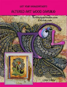 altered art wood carving free pdf file