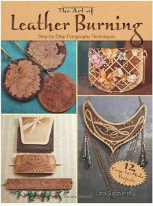 Category: Leather Craft | LSIrish com