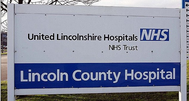 108 job vacancies across Lincolnshire in December 2015