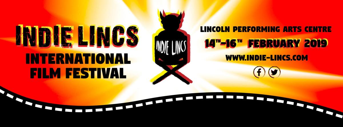 LPAC to host international film festival this weekend