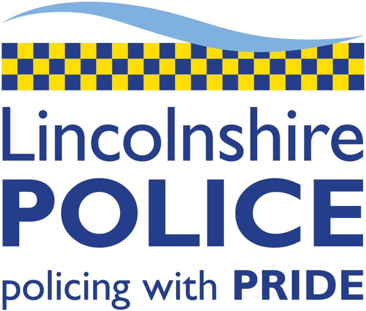 Five seriously injured in county crash - Lincolnshire Police
