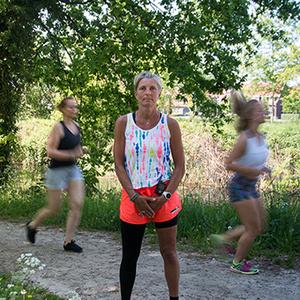csm_Jeanne_van_den_Reek_hd-3_340x340_px_b36cad1940