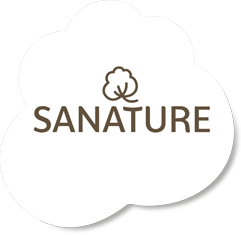 1 a logo sanature