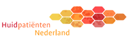 1 logo HPN