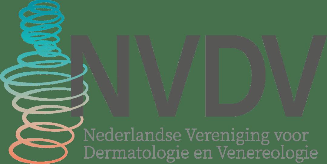 NVDV-logo