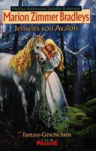 https://i2.wp.com/www.lspace.de/books/covers/pic_shstjenseitsvonavalon.jpg