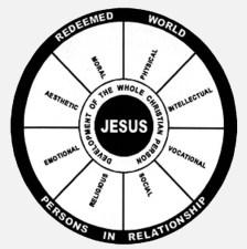 mission-vision-diagram13