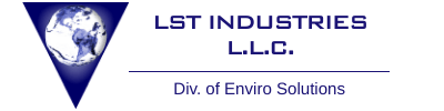LST Industries