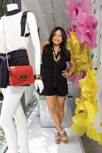 Chloe Dao boutique