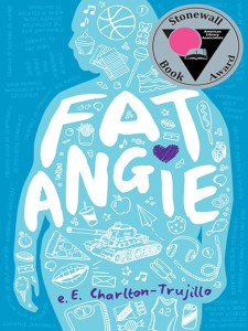'Fat Angie'