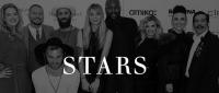 Austin Fashion Week: Stars