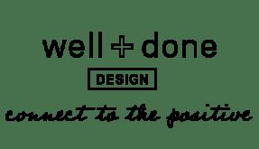 WDD_Logo_ForWeb