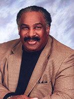 Ron Gardner,