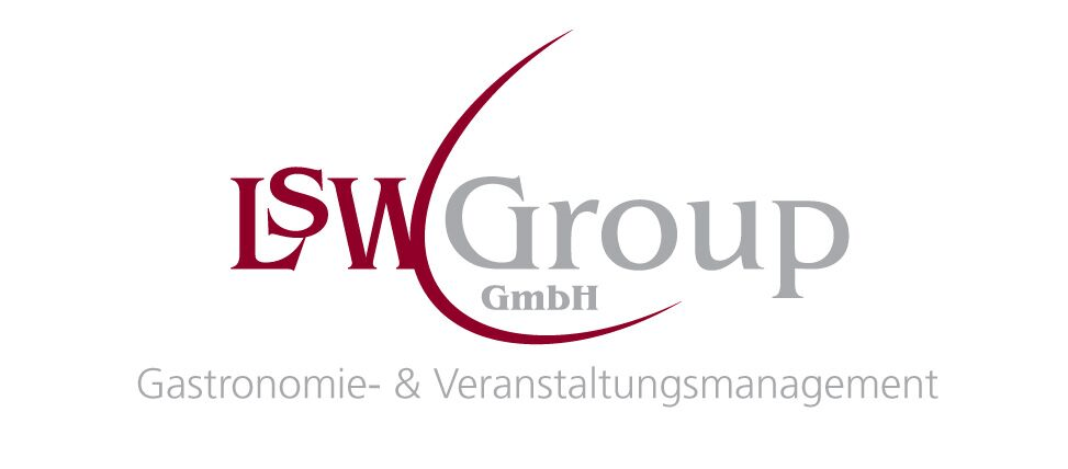 LsW Group GmbH