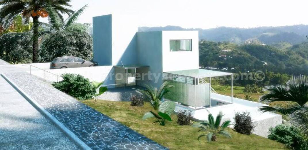 Architect Services Las Terrenas Samana Dominican Republic