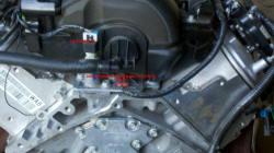 2010 to 2011 Camaro LS3, L99 62L information