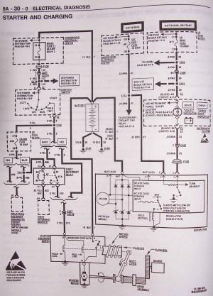 first engine swap LT1T56  Page 9  Third Generation F