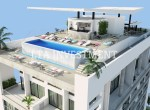 APerfect property investment in North Cyprus