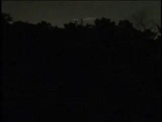 山武郡芝山町の夜間暗視撮影に強いラブ探偵事務所