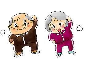 高齢者のストーカー行為が急増中