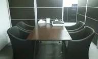 ラブ探偵事務所は西船橋駅徒歩1分に無料相談室完備