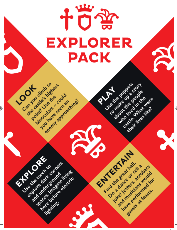 ExplorerPacks_Prompts