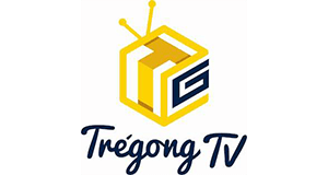 https://i2.wp.com/www.ltfc.club/wp-content/uploads/2019/09/TREGONG-TV-LOGO.png?fit=300%2C160&ssl=1