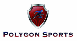 https://i2.wp.com/www.ltfc.club/wp-content/uploads/2019/09/polygon-sport-with-shield.jpg?fit=300%2C160&ssl=1