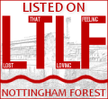 This site is listed on LTLF.co.uk, the home of Nottingham Forest talk