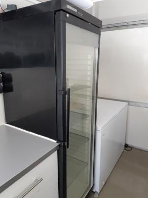 food-truck-frigo-colonne-et-congélateur-bahut