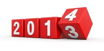 2013 blog in review