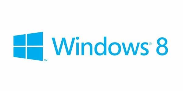microsoft-windows-8-logo1