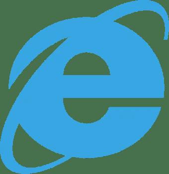 500px-Internet_Explorer_4_and_5_logo