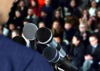 LTnow Blog Content Audience