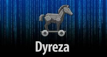Dyreza banking malware